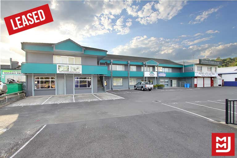 Level 1, 3/102 Princes Highway Figtree NSW 2525 - Image 1