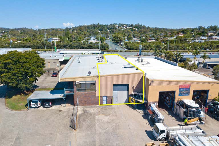 3a/29 Logan River Road Beenleigh QLD 4207 - Image 1