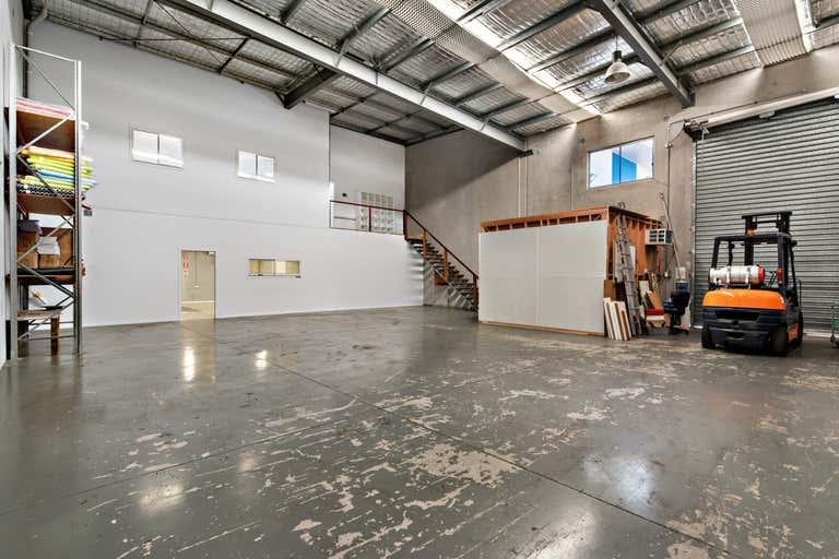 4/36 Lysaght Street Coolum Beach QLD 4573 - Image 2