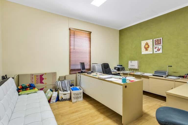 120 Wright Street Adelaide SA 5000 - Image 2