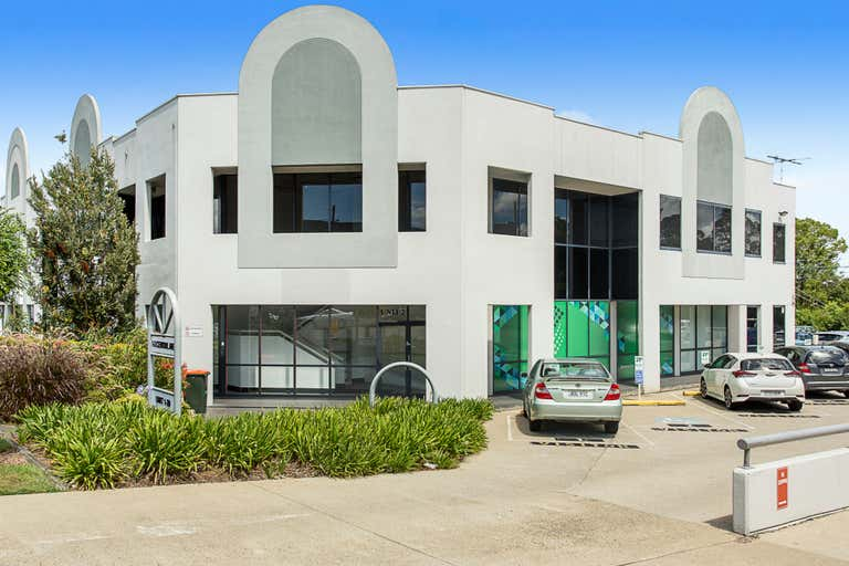 Unit 2, 1-3 Central Avenue Thornleigh NSW 2120 - Image 1