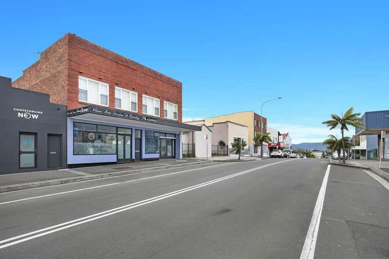 185-187 Wentworth Street Port Kembla NSW 2505 - Image 1