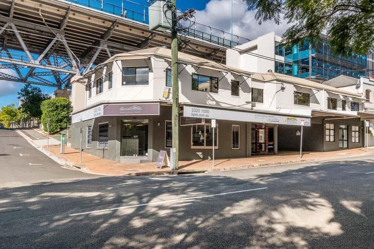 180 Main Street & 5  Wharf Street Kangaroo Point QLD 4169 - Image 1