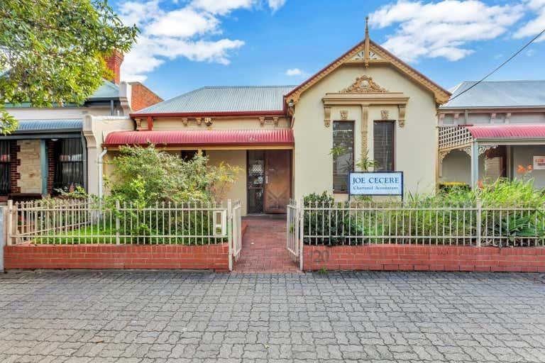 120 Wright Street Adelaide SA 5000 - Image 1