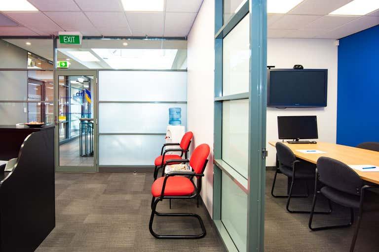 Unit 6, 72-78 Carrington Street Adelaide SA 5000 - Image 2