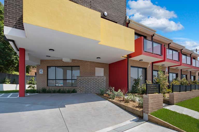 39 Gosford Avenue The Entrance NSW 2261 - Image 1