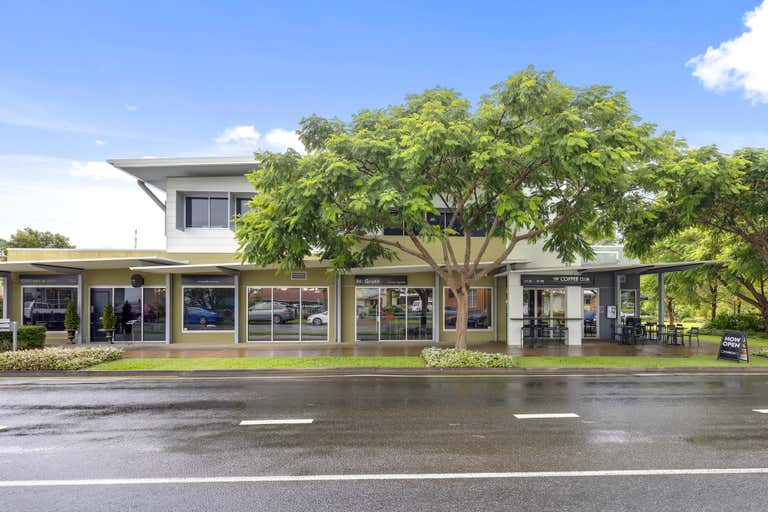 4/8 King Street Buderim QLD 4556 - Image 2