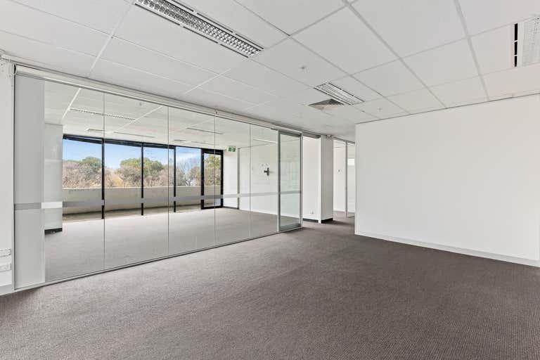 424  St Kilda Road Melbourne VIC 3004 - Image 2