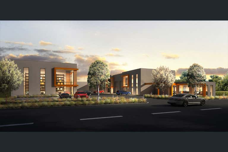 1-19/Lot 28 Greenhills Road Pakenham VIC 3810 - Image 1