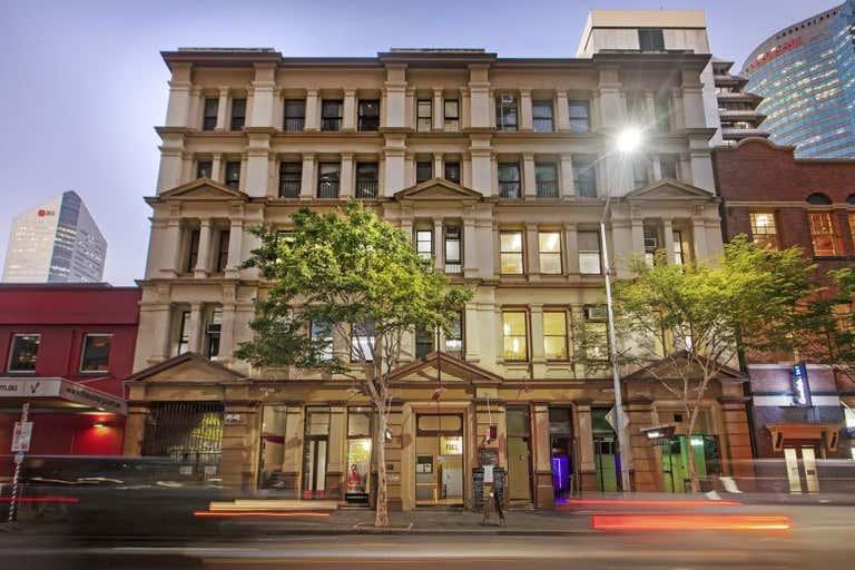 109 Edward Street, Brisbane City, 109 Edward Street Brisbane City QLD 4000 - Image 1