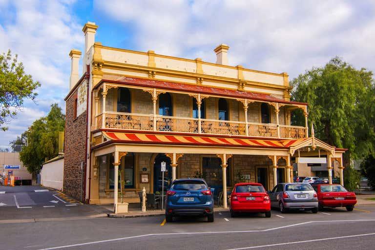 Daniel O'Connell Hotel, 165 - 169 Tynte Street North Adelaide SA 5006 - Image 1