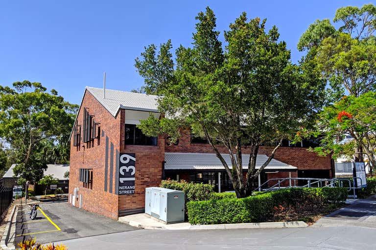 139 Nerang Street Southport QLD 4215 - Image 2
