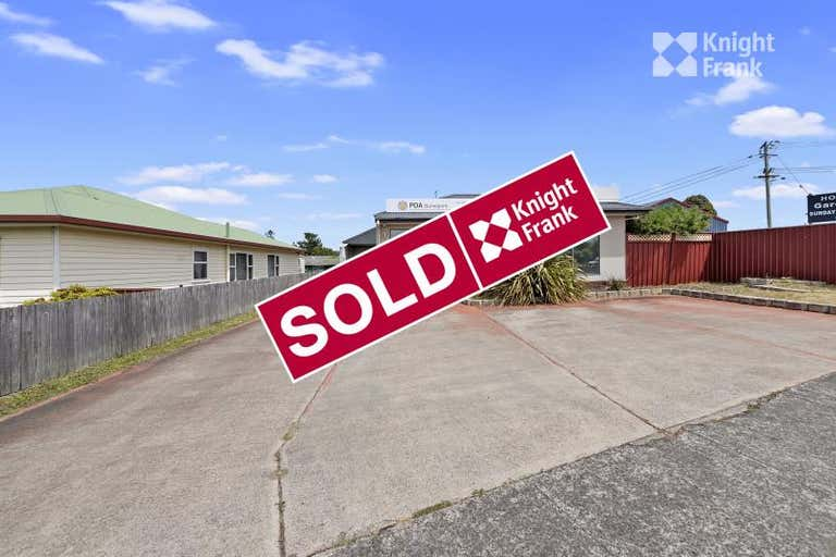63 Don Road Devonport TAS 7310 - Image 1