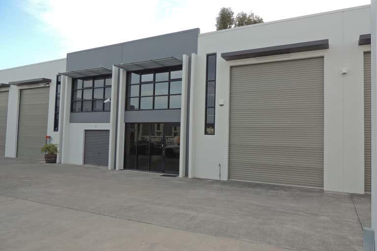 5/46 Blanck Street Ormeau QLD 4208 - Image 1