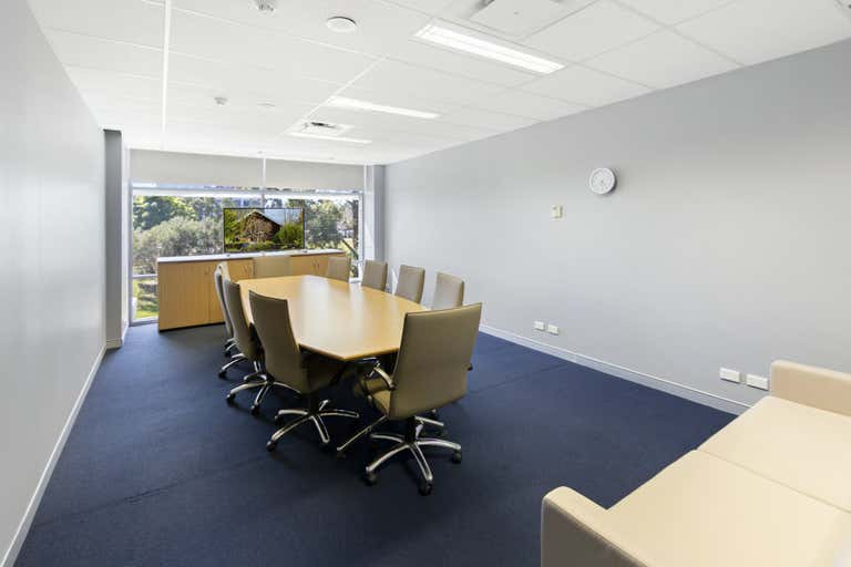 Suite 1.05&1.06, 4 Hyde Parade Campbelltown NSW 2560 - Image 2