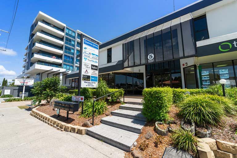 7B/5 Markeri Court Mermaid Beach QLD 4218 - Image 1