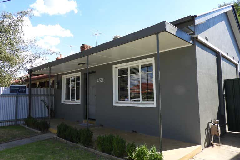 453 David Street Albury NSW 2640 - Image 1