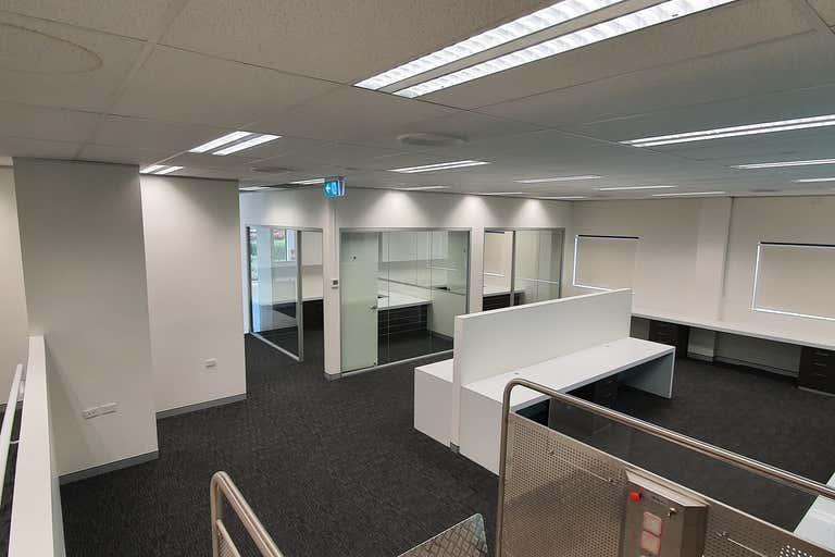 2/9-15 Ellen Street Wollongong NSW 2500 - Image 2