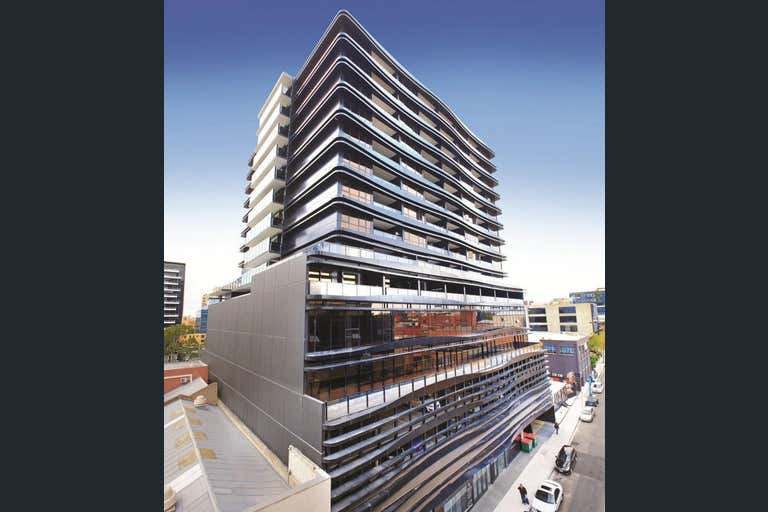 Level 4, 12-14 Claremont Street South Yarra VIC 3141 - Image 1