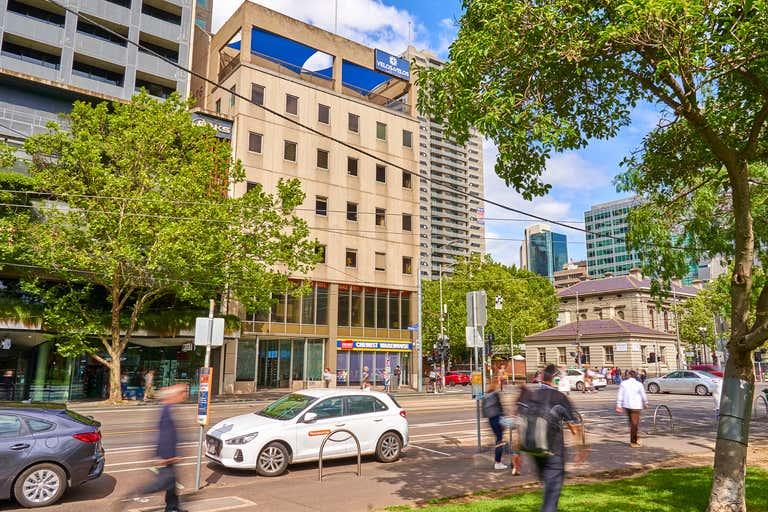 326 William Street Melbourne VIC 3000 - Image 2