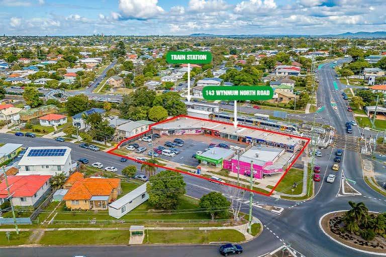Shop 7, 143 Wynnum North Road Wynnum QLD 4178 - Image 2