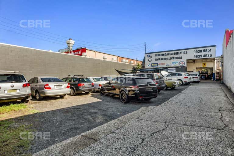 32 Winbourne Road Brookvale NSW 2100 - Image 2