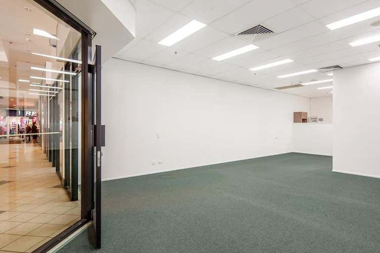 Cullinanes Center, Shop 8/104 Mary Street Gympie QLD 4570 - Image 1