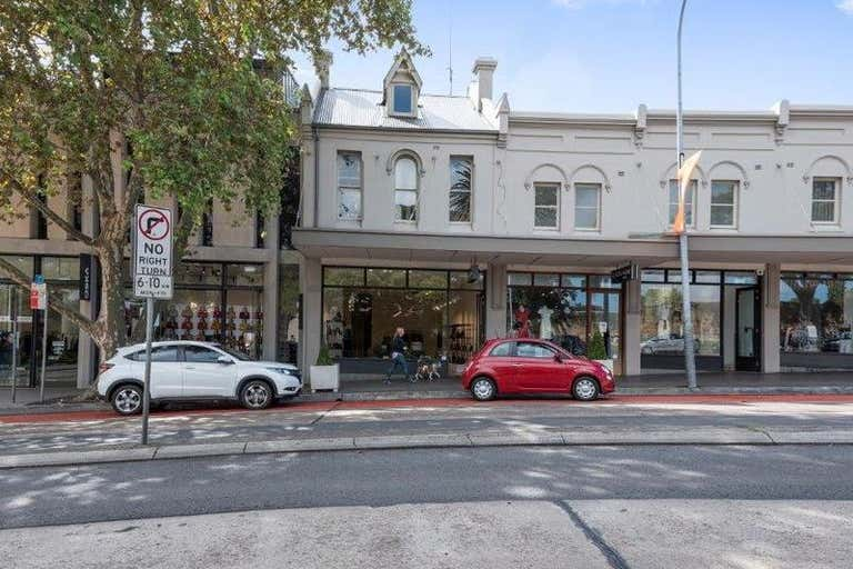 5/168 - 174 Oxford Street Paddington NSW 2021 - Image 2
