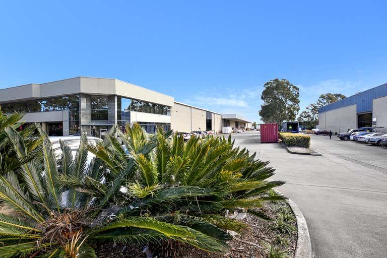 Regents Park Estate, Block L, 391  Park Road Regents Park NSW 2143 - Image 2