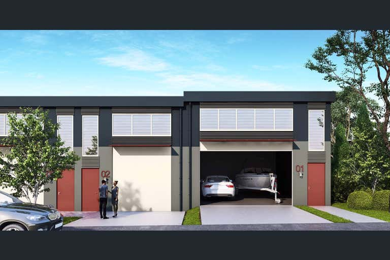 186 Douglas Street Oxley QLD 4075 - Image 2