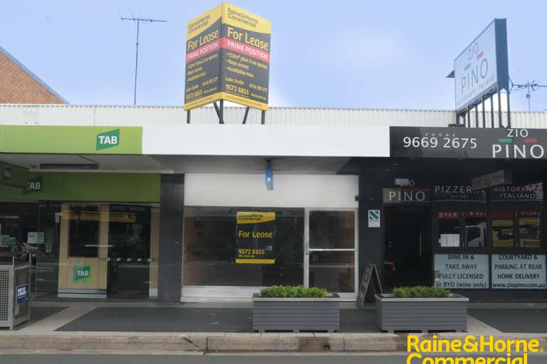 930A Botany Road Mascot NSW 2020 - Image 1