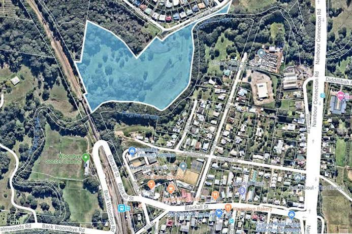 7 Paynter Park Drive Woombye QLD 4559 - Image 2