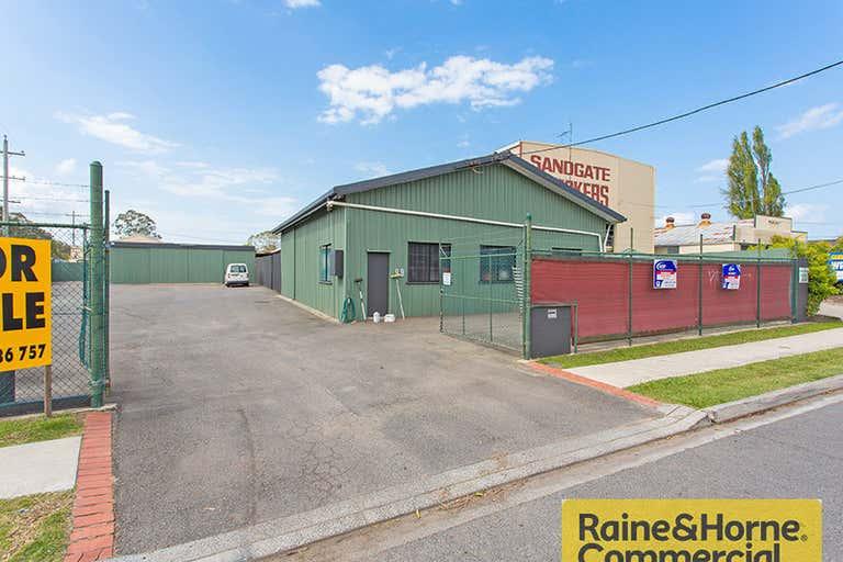 99 Kempster Street Sandgate QLD 4017 - Image 2