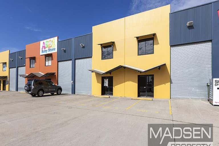 6&7, 1 Stockwell Place Archerfield QLD 4108 - Image 2