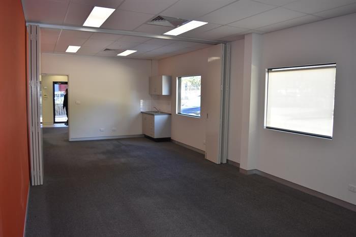 Lot 101, 19 Warabrook Boulevard Warabrook NSW 2304 - Image 2