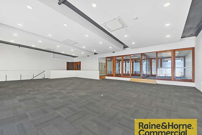 2/18-28 Bimbil Street Albion QLD 4010 - Image 1
