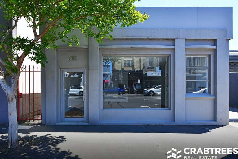 212 Riversdale Road & 316 Auburn Road Hawthorn VIC 3122 - Image 2