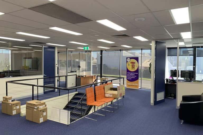 102-106 Turner Street Port Melbourne VIC 3207 - Image 1