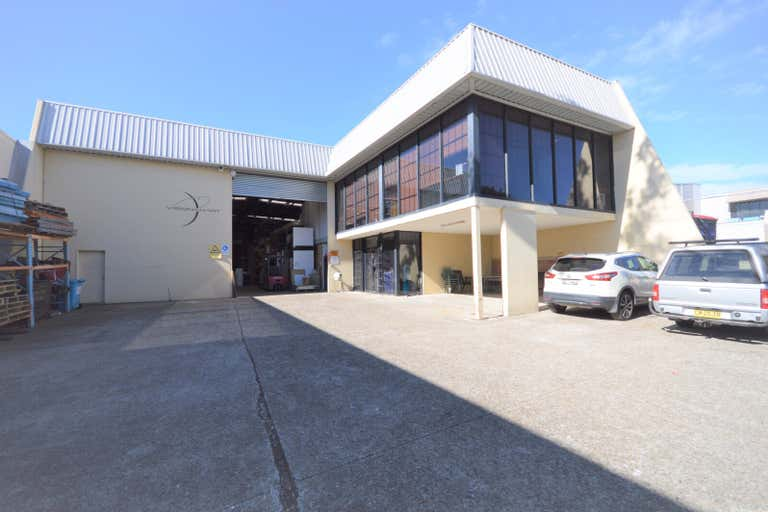 48 Bentley Street Wetherill Park NSW 2164 - Image 1