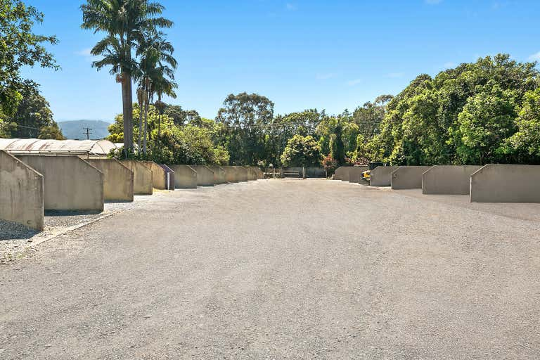 5 Nelson Street Coffs Harbour NSW 2450 - Image 2