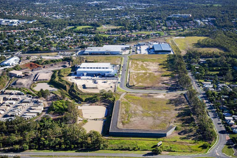 2637 Ipswich Road Darra QLD 4076 - Image 1