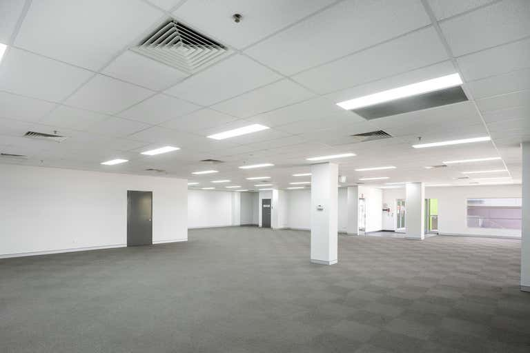 Campus Business Park, 350 Parramatta Road Homebush NSW 2140 - Image 2