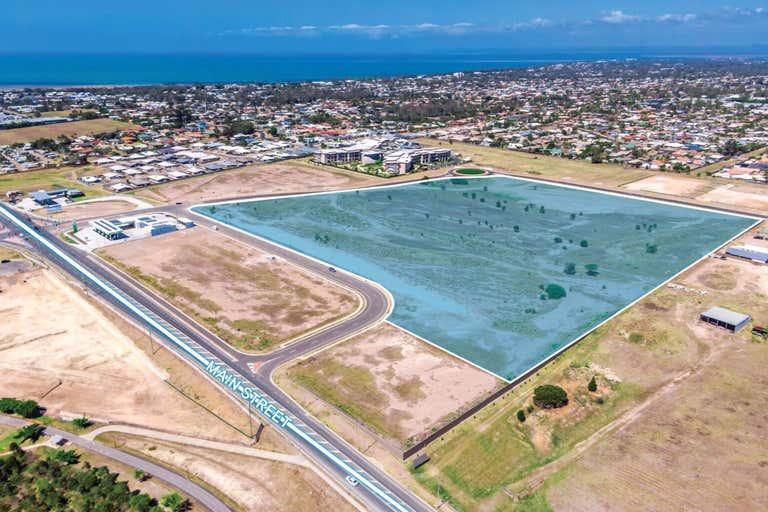Lot 1003 Richard Charles Drive Kawungan QLD 4655 - Image 2