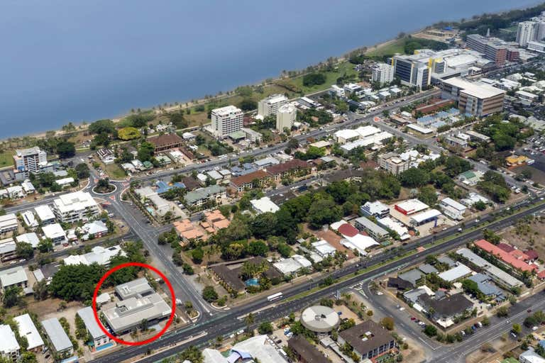 Ground & First Floor, 280-286 Sheridan Street Cairns North QLD 4870 - Image 2