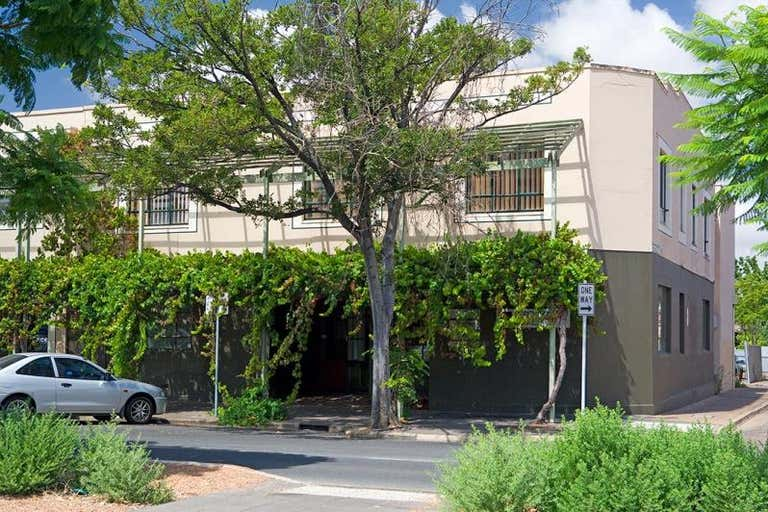 91 Halifax Street Adelaide SA 5000 - Image 1