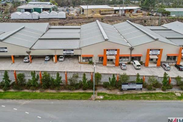 2/1-5 Pronger Parade Glanmire QLD 4570 - Image 2