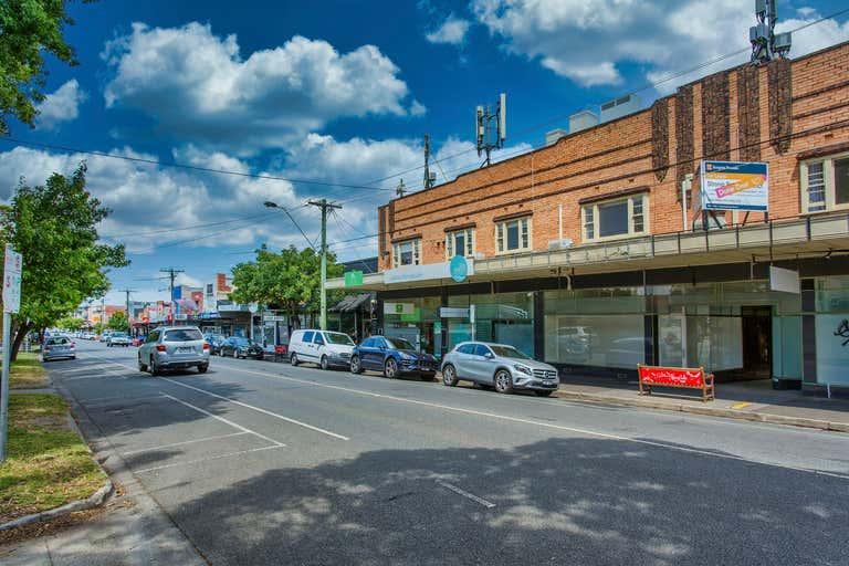 595B Hampton Street Hampton VIC 3188 - Image 2