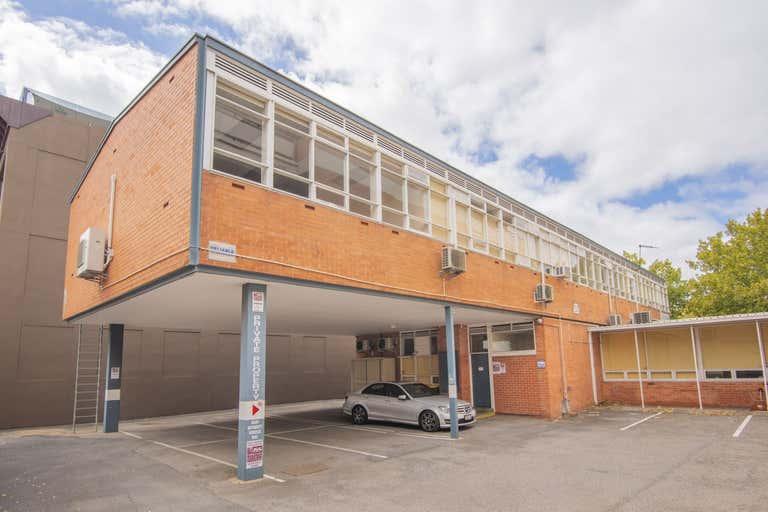 33 Hutt Street Adelaide SA 5000 - Image 2