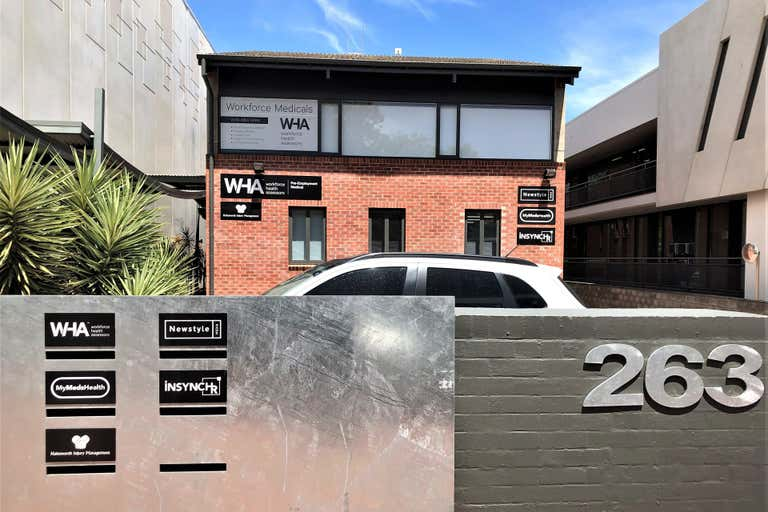 263 Melbourne Street North Adelaide SA 5006 - Image 1