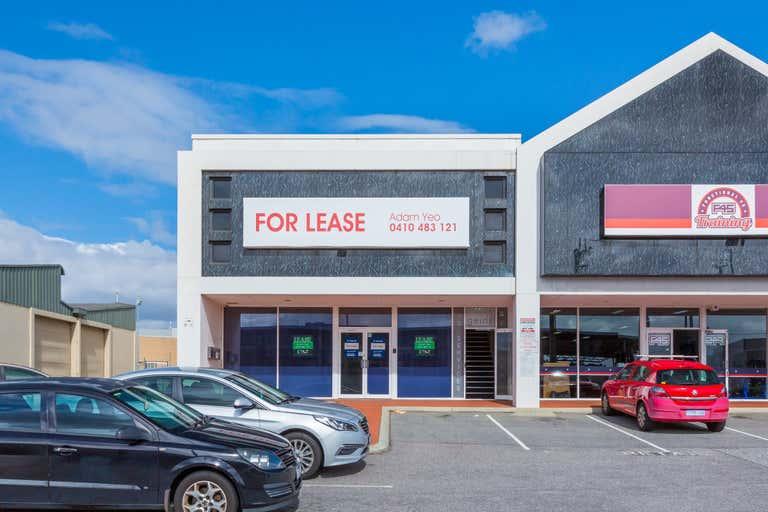 King Edward Commerce Centre, C1, 4 King Edward Road Osborne Park WA 6017 - Image 1